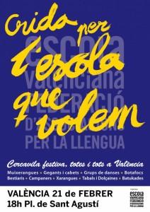 crida21f_escolavalenciana_carta