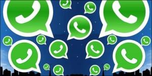 20150330corrillos-whatsapp-de-padres