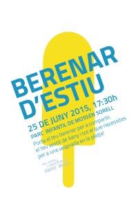 cartel berenar estiu 2015 v6