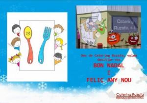 felicitacio nadal