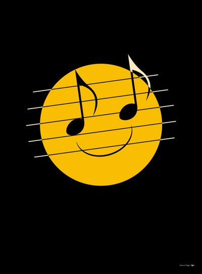 musica, educació, trobades musicals